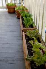 50 cool apartment garden ideas (33)