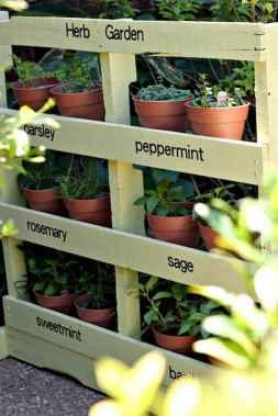 50 cool apartment garden ideas (35)