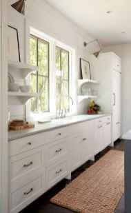 50 farmhouse kitchen decor ideas (62)