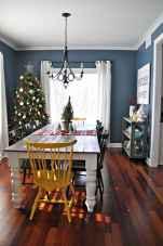 50 Modern Farmhouse Dining Room Decor Ideas (12)