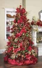 60 apartment decorating christmas ideas (36)