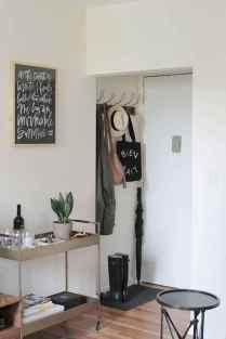 70 couple apartment decorating ideas (23)