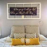 70 couple apartment decorating ideas (33)