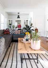 70 couple apartment decorating ideas (44)
