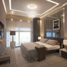 70 couple apartment decorating master bedrooms (2)