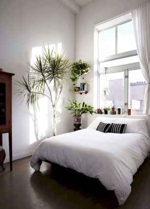 70 couple apartment decorating master bedrooms (22)