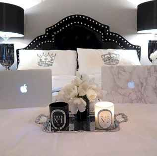 70 couple apartment decorating master bedrooms (34)