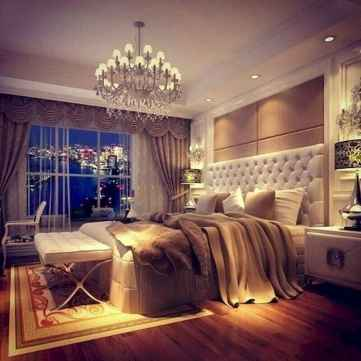 70 couple apartment decorating master bedrooms (43)