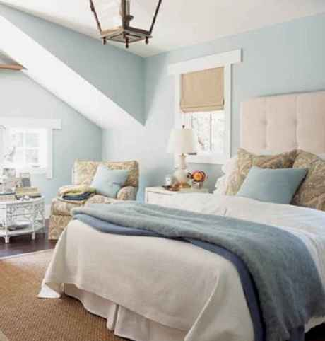 70 couple apartment decorating master bedrooms (51)