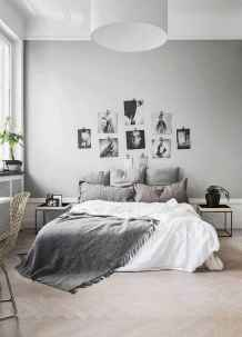 70 couple apartment decorating master bedrooms (52)