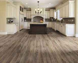 90 Rustic Kitchen Cabinets Farmhouse Style Ideas (6)