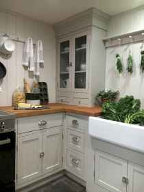 90 Rustic Kitchen Cabinets Farmhouse Style Ideas (62)