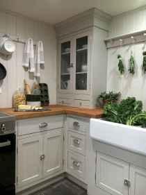 90 Rustic Kitchen Cabinets Farmhouse Style Ideas (62)