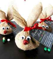 16 Simple Christmas Decorations For Kids (2)