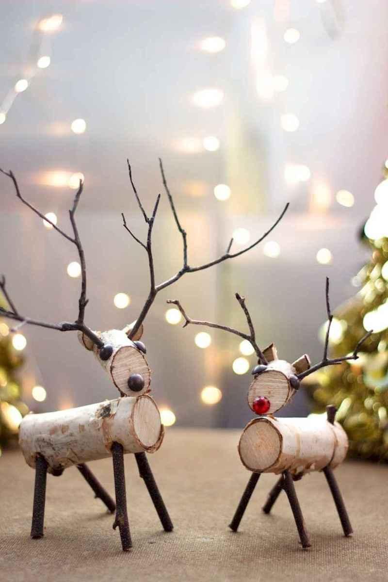 20 Easy DIY Christmas Crafts Ideas On A Budget (11)