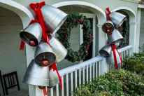 28 Christmas Decorations Outdoor Ideas (9)
