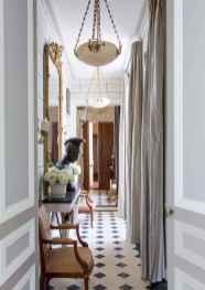 111 Beautiful Parisian Chic Apartment Decor Ideas (5)