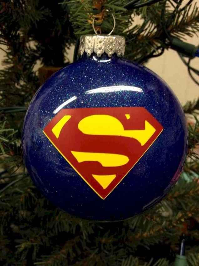 15 Ideas Christmas Ornaments (14)