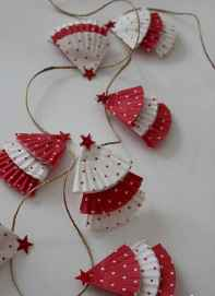 16 Simple Christmas Decorations For Kids (21)