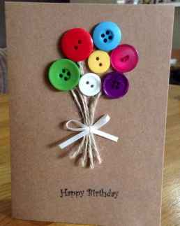 20 Cheap and Easy DIY Crafts Ideas For Kids (18)