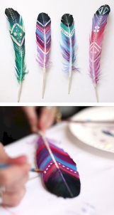 20 Cheap and Easy DIY Crafts Ideas For Kids (5)