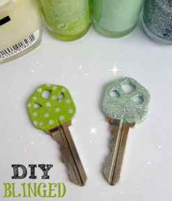 20 Cheap and Easy DIY Crafts Ideas For Teen Girls (16)