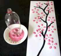 20 Cheap and Easy DIY Crafts Ideas For Teen Girls (3)