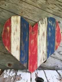 20 DIY Valentines Crafts Ideas (17)