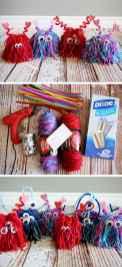 20 DIY Valentines Crafts Ideas (2)