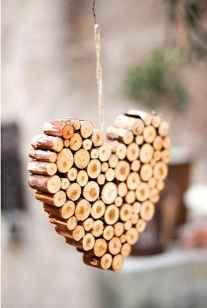 20 DIY Valentines Crafts Ideas (5)
