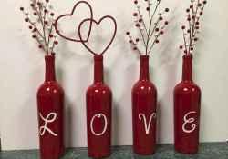 20 DIY Valentines Ideas On A Budget (20)