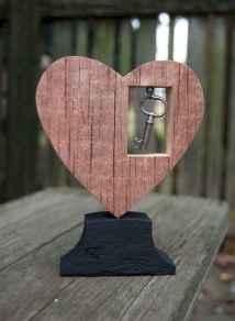 20 DIY Valentines Ideas On A Budget (6)