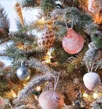 22 Easy DIY Glitter Shell Crafts Ideas (6)