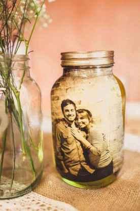 27 Romantic Valentines Decorations Ideas With Vintage (20)