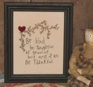 27 Romantic Valentines Decorations Ideas With Vintage (25)