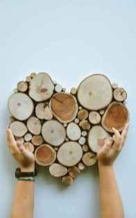 30 Simply DIY Crafts Ideas For The Home (5)