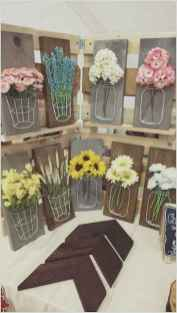 30 Simply DIY Crafts Ideas For The Home (6)