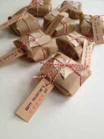 36 Romantic Valentines Gifts Design Ideas (26)