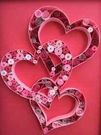 36 Romantic Valentines Gifts Design Ideas (27)