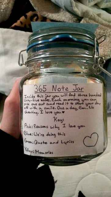 36 Romantic Valentines Gifts Design Ideas (5)