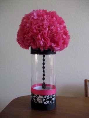 40 Romantic Valentines Decorations Dollar Tree Ideas On A Budget (34)