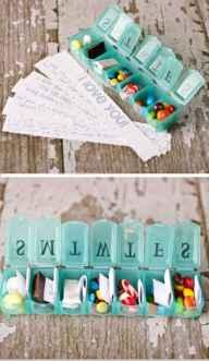 40 Romantic Valentines Gifts Design Ideas For Boyfriend (14)