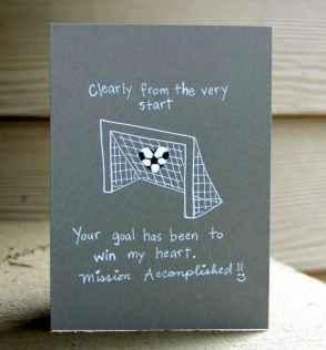 40 Romantic Valentines Gifts Design Ideas For Boyfriend (5)