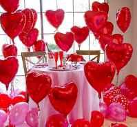 44 Romantic Valentines Party Decor Ideas (25)