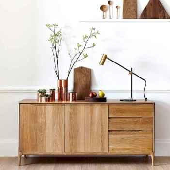 50 Elegant Rustic Apartment Living Room Decor Ideas (6)