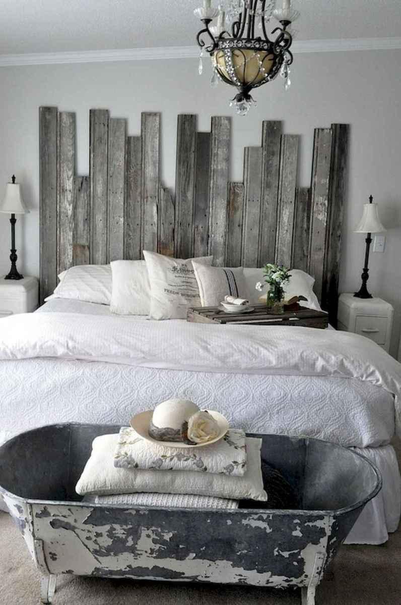 50 Stunning Vintage Apartment Bedroom Decor Ideas (37)