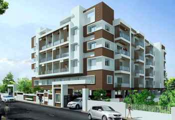50 marvelous Modern Facade Apartment Decor Ideas (13)