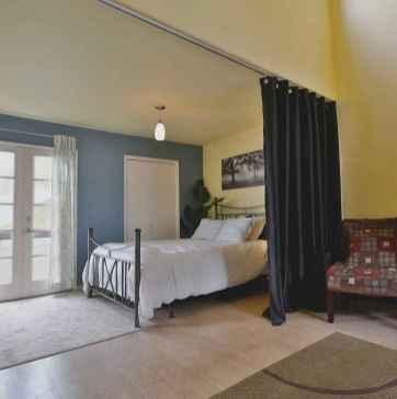 77 Magnificent Small Studio Apartment Decor Ideas (30)