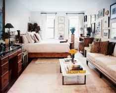 77 Magnificent Small Studio Apartment Decor Ideas (76)