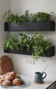 80 Brilliant Apartment Garden Indoor Decor Ideas (34)